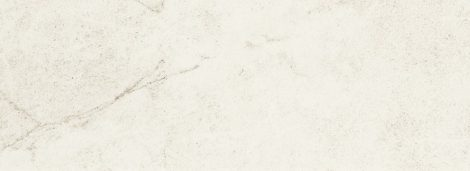 Tubadzin Organic Matt White 16,3x44,8 csempe