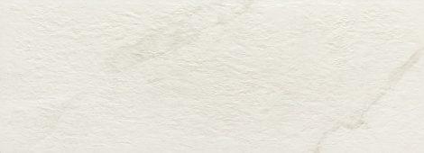 Tubadzin Organic Matt White 1 STR 32,8x89,8 csempe