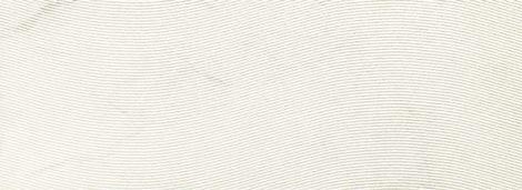Tubadzin Organic Matt White 2 STR 32,8x89,8 csempe