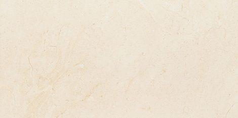 Tubadzin Plain Stone 29,8x59,8 csempe