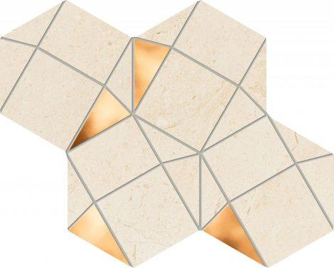 Tubadzin Plain Stone 30,2x19,6 mozaik