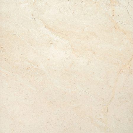 Tubadzin Plain Stone 44,8x44,8 padlólap