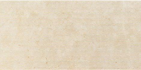 Tubadzin Plain Stone STR 29,8x59,8 csempe