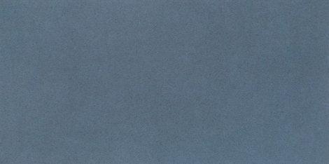 Tubadzin Reflection Navy 29,8x59,8 csempe