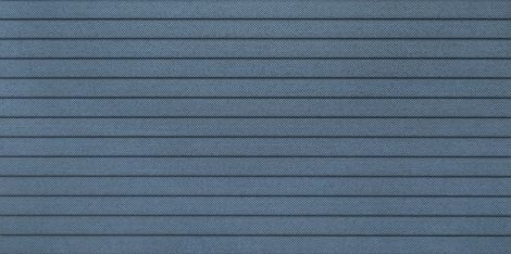 Tubadzin Reflection Navy STR 29,8x59,8 csempe