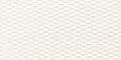 Tubadzin Reflection White 29,8x59,8 dekor