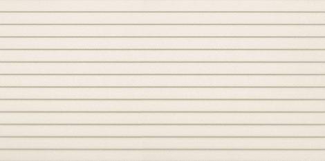 Tubadzin Reflection White STR 29,8x59,8 csempe