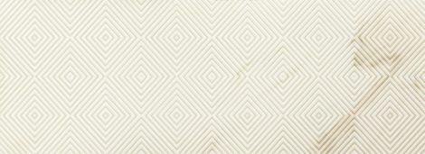 Tubadzin Serenity 32,8x89,8 dekor