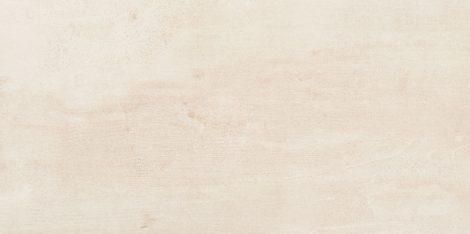 Tubadzin Shine Concrete 59,8x29,8 csempe