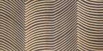 Tubadzin Shine Concrete Dark 59,8x29,8 dekor