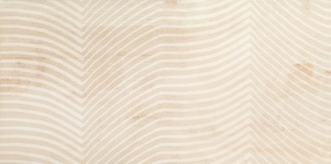 Tubadzin Shine Concrete Light 59,8x29,8 dekor