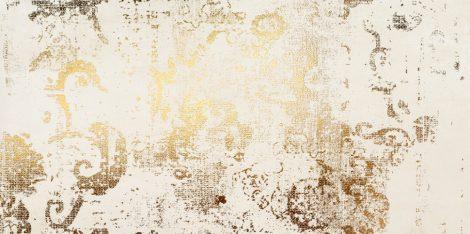 Tubadzin Terraform 1 59,8x29,8 Dekor
