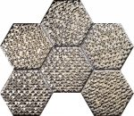 Tubadzin Terraform 2 28,9x22,1 Mozaik
