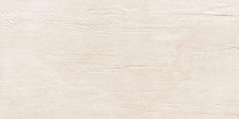 Tubadzin Terraform STR 59,8x29,8 csempe