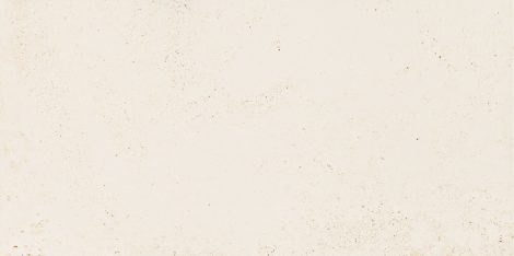 Tubadzin Tinta 59,8x29,8 csempe