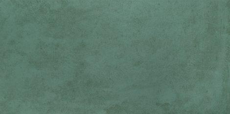 Tubadzin Touch Green 59,8x29,8 csempe