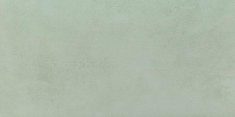 Tubadzin Touch Mint 59,8x29,8 csempe